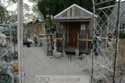 salvage-yard-4