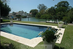 waterfront-cottage-22