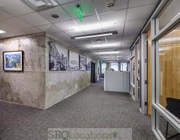 Modern Industrial Office-IMG_1520.jpg
