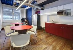 Modern Industrial Office-IMG_1524.jpg