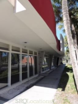 Modern Industrial Office-IMG_1526.jpg