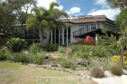 Twitchell Tree House-IMG_1290.jpg