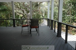 Twitchell Tree House-IMG_1296.jpg