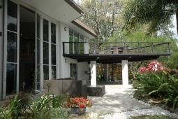 Twitchell Tree House-IMG_1299.jpg