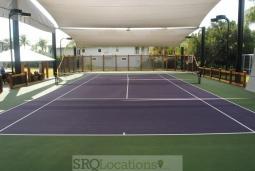 Amazing Court (1).jpg