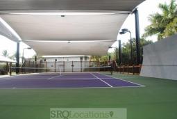 Amazing Court (2).jpg