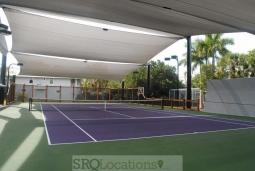 Amazing Court (3).jpg