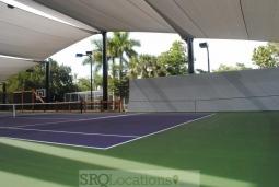 Amazing Court (4).jpg