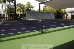 Amazing Court (5).jpg