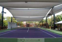 Amazing Court (6).jpg