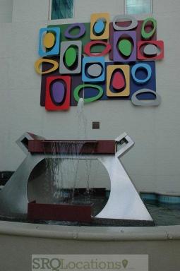 artscapes-10