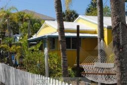 beach-cottage-28