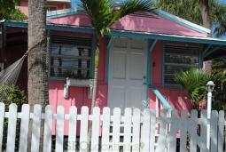 beach-cottage-29