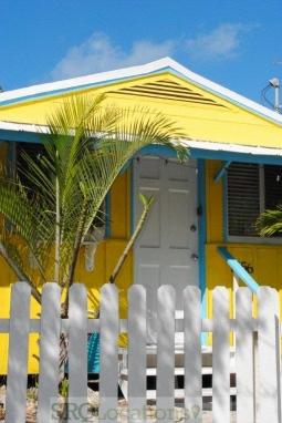 beach-cottage-30