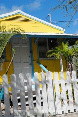 beach-cottage-31