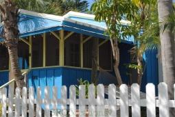 beach-cottage-32