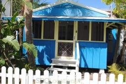 beach-cottage-33