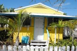 beach-cottage-34