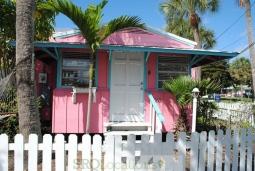 beach-cottage-35