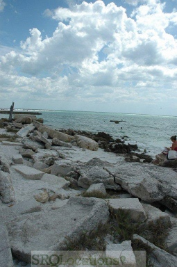 beach-modern-17