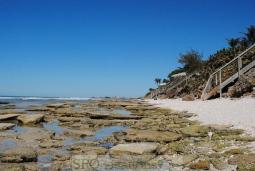 beach-17