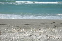beach-31