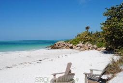 beach-36