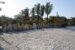 beach-54