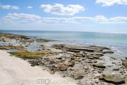 beach-631