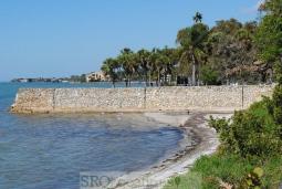 beach-scenes-2