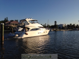 Boats-IMG_1273.jpg