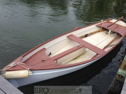 Boats-IMG_1812.jpg