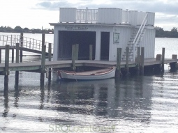 Boats-IMG_1815.jpg