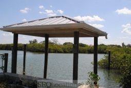 boat-house-and-docks-1