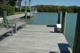 boat-houses-and-docks-4