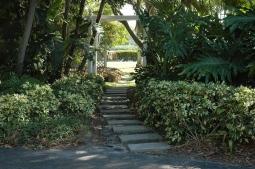 Cape-Cod-Garden-Estate-Photo-Location-3273.jpg