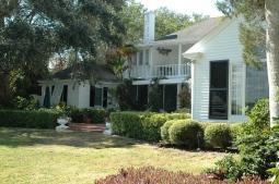 Cape-Cod-Garden-Estate-Photo-Location-3276.jpg