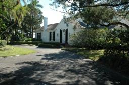 Cape-Cod-Garden-Estate-Photo-Location-3278.jpg