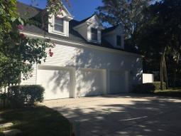 Cape-Cod-Garden-Estate-Photo-Location-3411.jpg