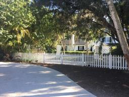 Cape-Cod-Garden-Estate-Photo-Location-3414.jpg