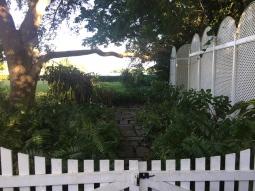 Cape-Cod-Garden-Estate-Photo-Location-4937.jpg