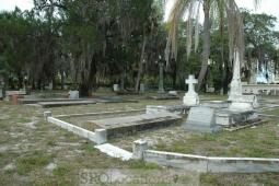 cemeteries-3