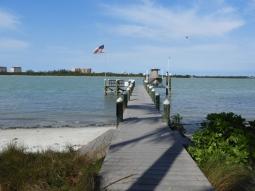 srq-locations-coastal-classic-3718.jpg