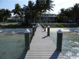 srq-locations-coastal-classic-3722.jpg