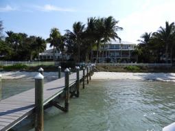 srq-locations-coastal-classic-3724.jpg