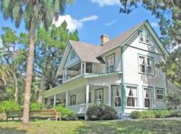 country-farmhouse-estate-sarasota-3291.jpg
