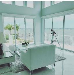 Diamond-on-the-Bay-Sarasota-Photo-Location-1.jpg
