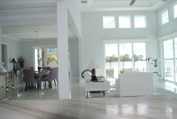 Diamond-on-the-Bay-Sarasota-Photo-Location-10.jpg