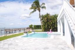 Diamond-on-the-Bay-Sarasota-Photo-Location-4.jpg