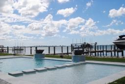 Diamond-on-the-Bay-Sarasota-Photo-Location-6.jpg